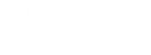 Dare Salon Logo