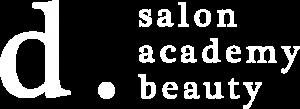Dare Salon Logo